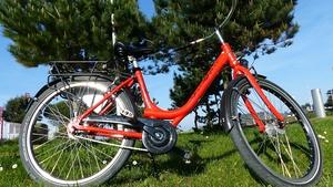 Album [velo]nos vélos : Velo_S_ou_M_cadre_45.JPG