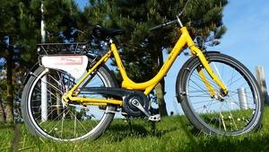 Album [velo]nos vélos : velo_M_ou_L_cadre_50.JPG