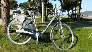 Album [velo]nos vélos : velo_l_ou_xl_cadre_50_ou_55_ou_60.JPG